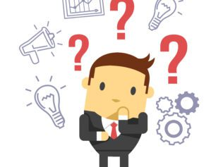 Comment valoriser mon brevet / ma propriété industrielle ?