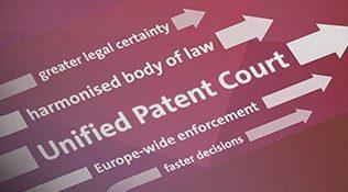 Le cabinet ARGYMA habilité à agir devant la future Juridiction Unifiée du Brevet en Europe