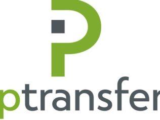 Cédez vos droits avec IP TRANSFER