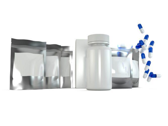 QUEL EFFET PLACEBO POUR LES MÉDICAMENTS NEUTRES OU SANS MARQUE ?