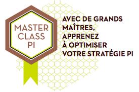 """Master Class PI"" animée par Jean-Christophe DORDAIN"