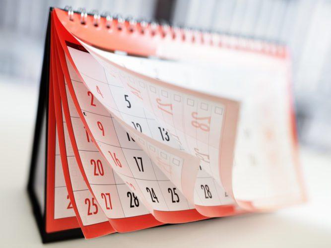 L' INPI repousse les délais de 4 mois