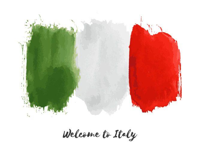 Italie : Ouverture de la voie nationale PCT