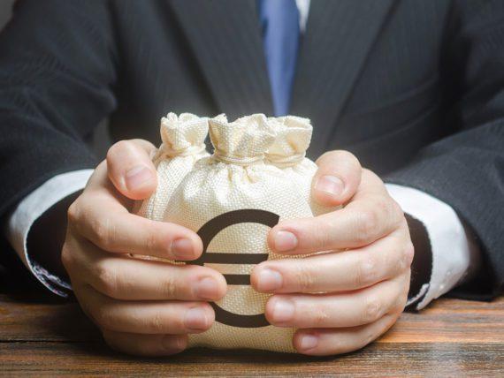 PRIME INPI-EUIPO pour la PI destinée aux PME