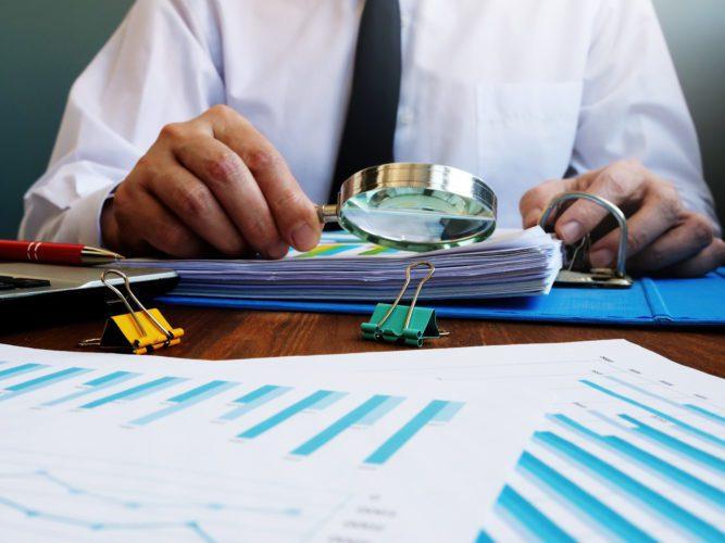 La surveillance de marque: un outil aux multiples avantages juridiques et fiscaux!